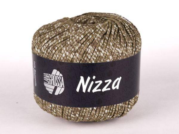WOLG-NIZZA-010
