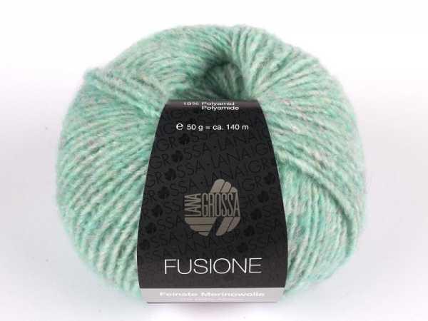 WOLG-FUSIONE-022