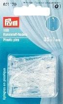 PRYM-621179