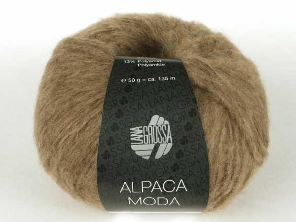 WOLG-ALPACA-M-003