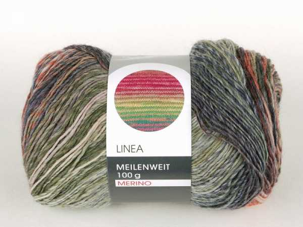 WOLG-MW-LINEA-7442