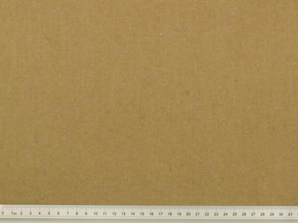 SOPO-W-1937-8