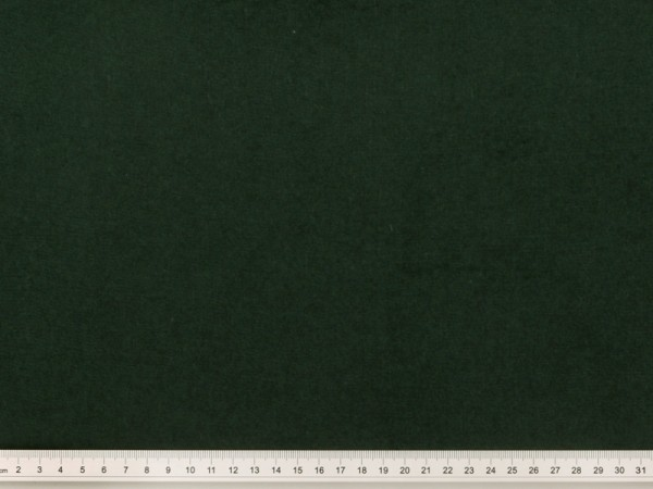 SOPO-W-1937-10