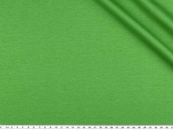 weiss 150cm Polyestertaft uni