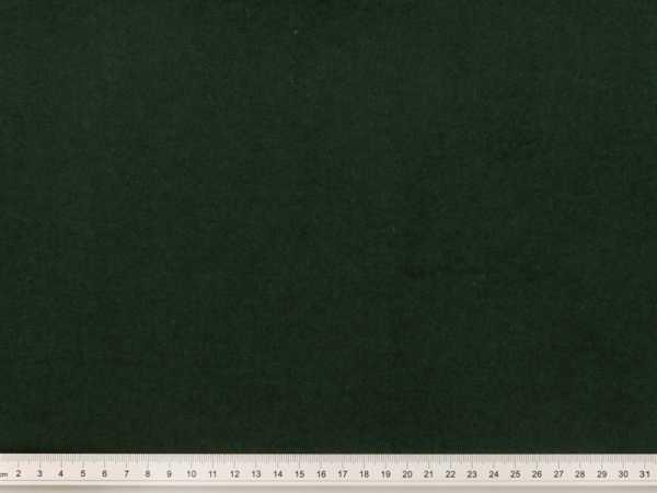 RP-SOPO-W-1937-10B