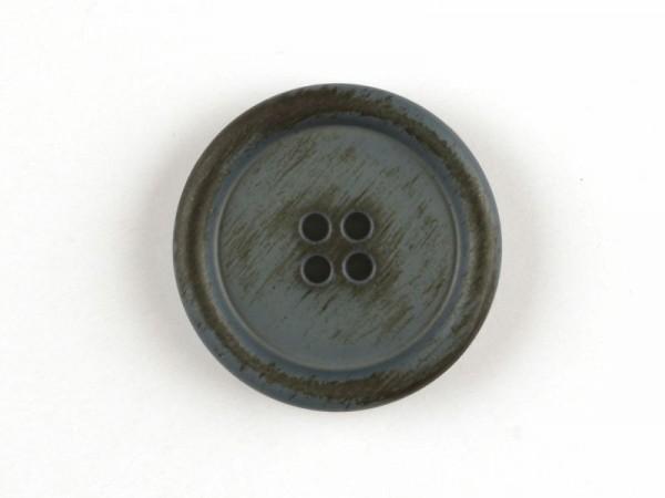 K-48639-027-66