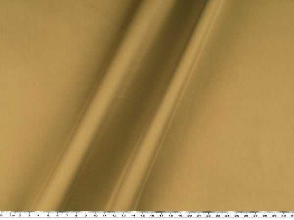 SOPO-3561-4