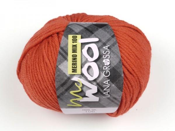 WOLG-MM100-106