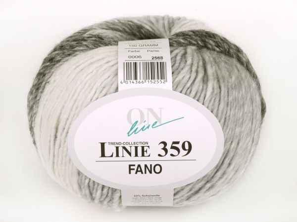 WOON-FANO-0006