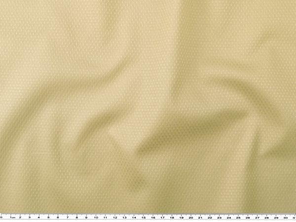 SOPO-2739-2