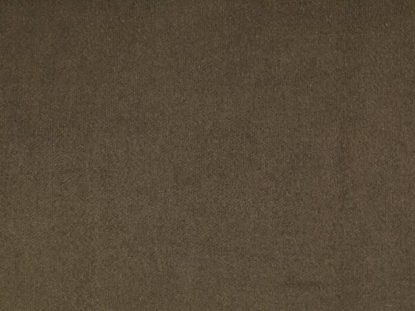 SOPO-1601-4