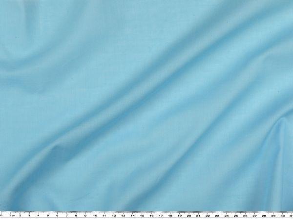 SOPO-3149