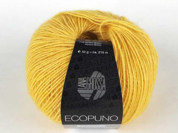 WOLG-ECOPUNO-052