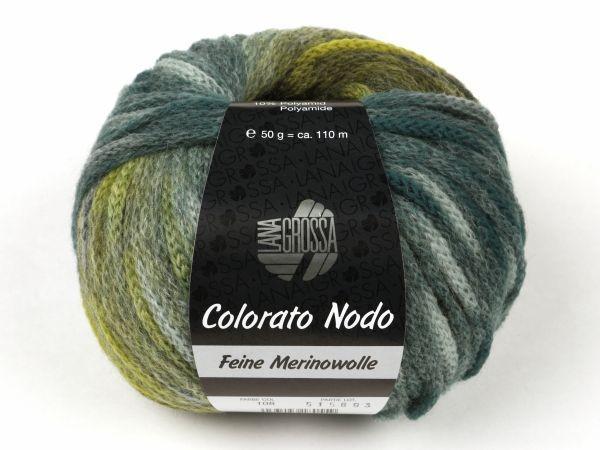 WOLG-COLORATONODO-108