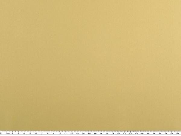 SOPO-2594-1