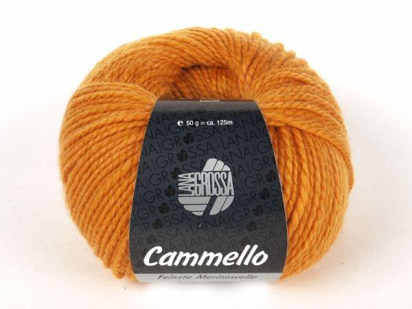 WOLG-CAMMELLO-008