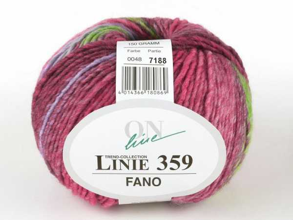 WOON-FANO-0048