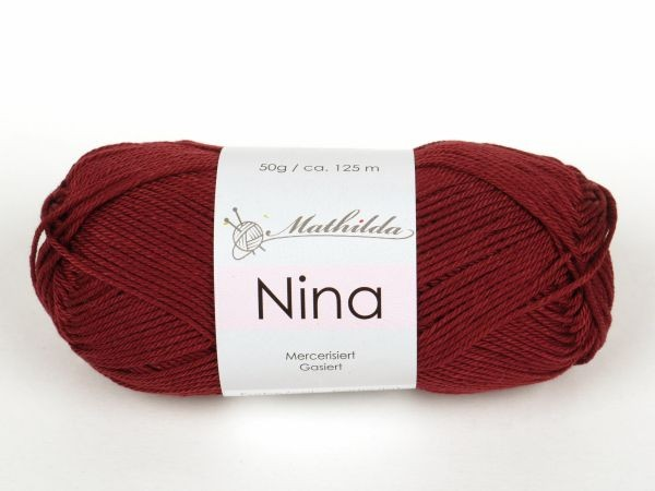 WOMA-NINA-49