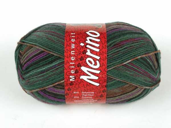 WOLG-MW-MERINO-2321