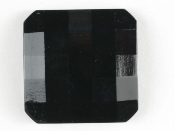 KD-190000-015-SCHWARZ