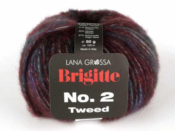 WOLG-BRIGITTENO2-TWEED-104