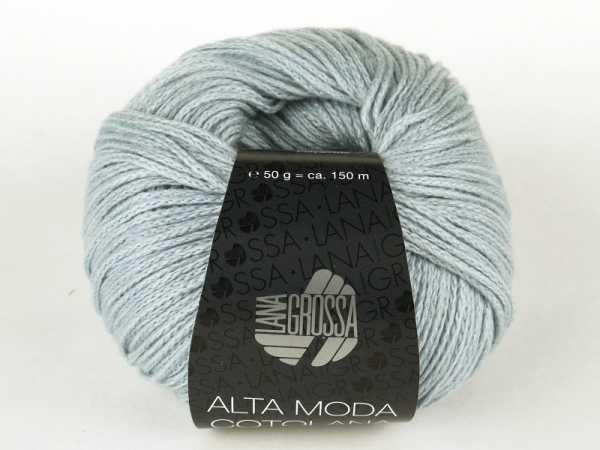 WOLG-ALTAMODA-COTOLANA-011