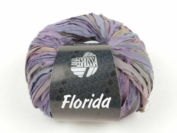 WOLG-FLORIDA-005