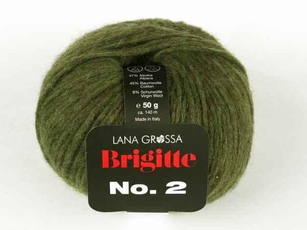 WOLG-BRIGITTE-NO2-002