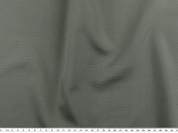 SOPO-2383