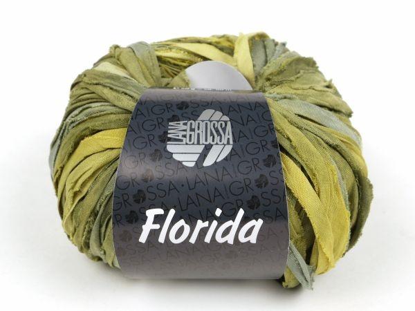 WOLG-FLORIDA-001