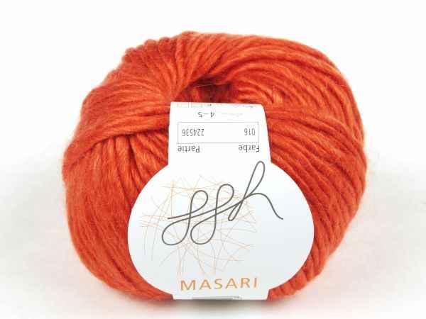 WOGGH-MASARI-16