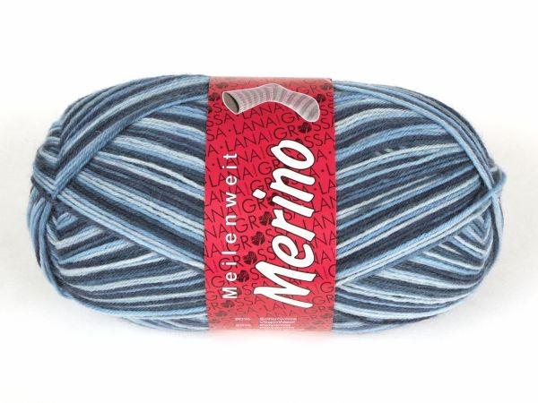 WOLG-MW-MERINO-2265