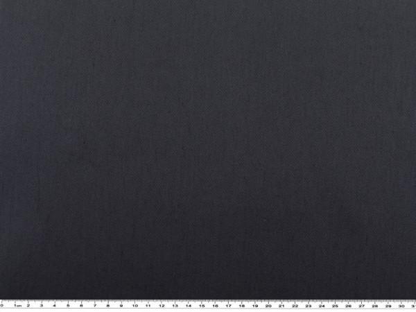 SOPO-2395