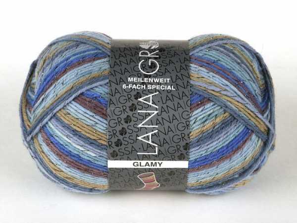 WOLG-MW-GLAMY-9854