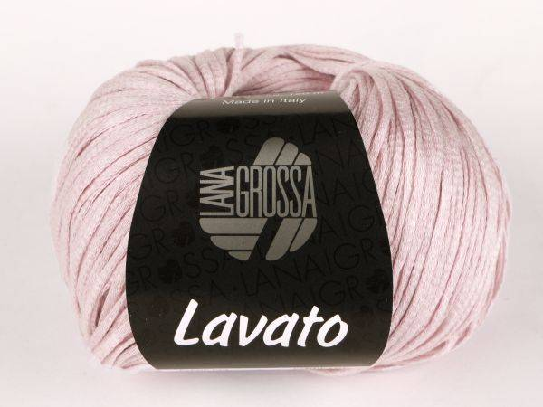 WOLG-LAVATO-017