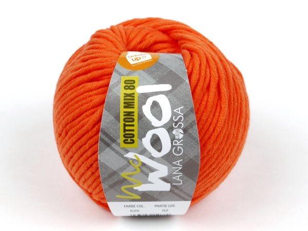 WOLG-SCOM80-525