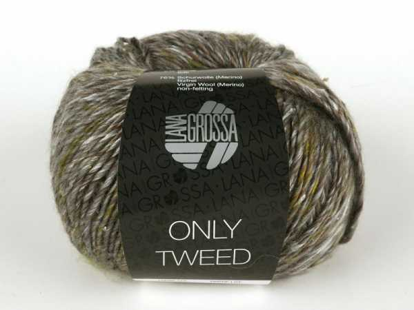 WOLG-ONLYTWEED-107