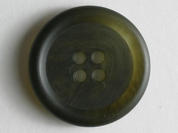 KD-260922-023-21