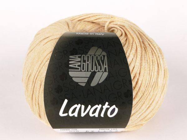 WOLG-LAVATO-019