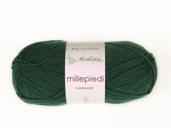 WOMA-MILLEPIEDI-II-059