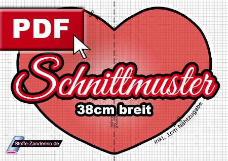 Herz-SchnittmusterPreview-final56aa04b808033
