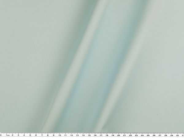 SOPO-3560-3