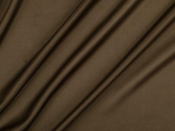 SOPO-3160-17