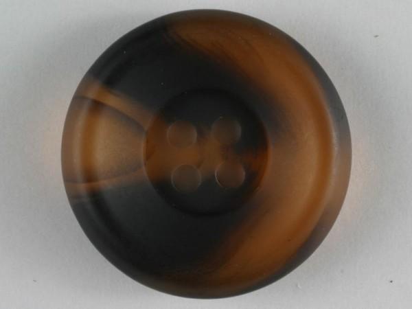 KD-300484-23-15