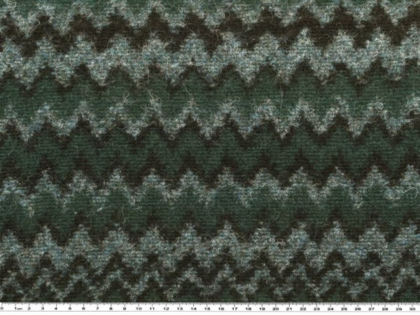 SOPO-W-2467-3