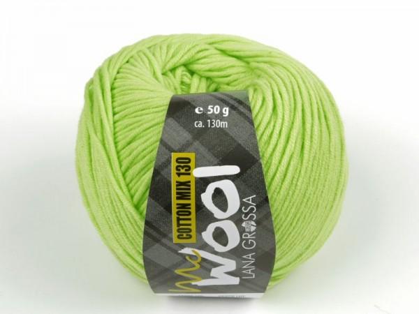WOLG-SCOM130-107