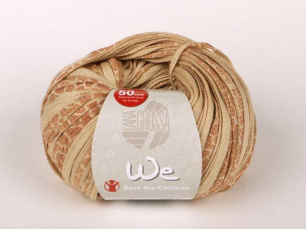 WOLG-WE-204