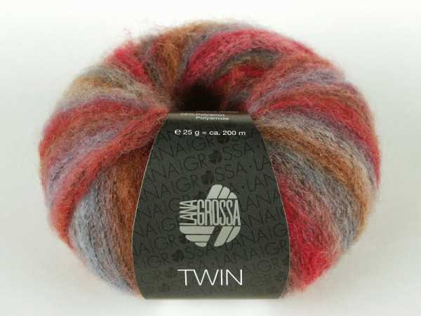 WOLG-TWIN-107