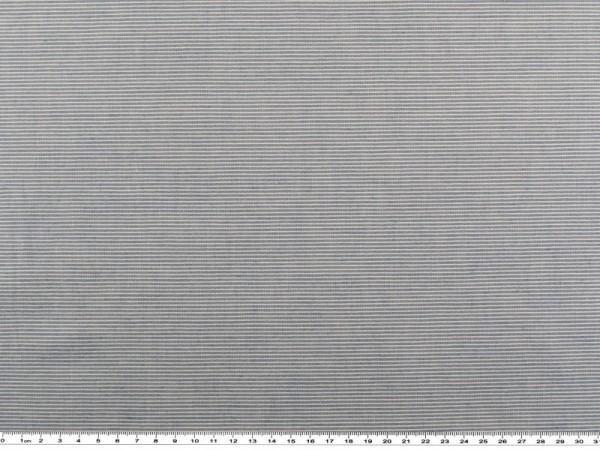 SOPO-2374-1