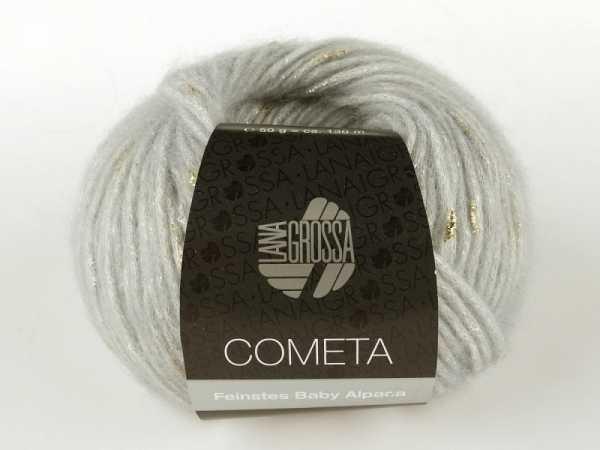 WOLG-COMETA-018